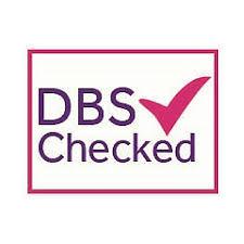 EM01 – Standard DBS (Criminal record) Check service