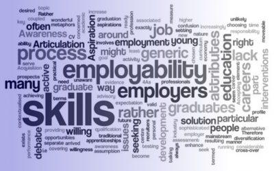 EM02 – Personal Development for Employability Qualifications
