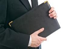 EA07 – Enforcement Agents (Bailiffs) Court Certification administration – Renewal only
