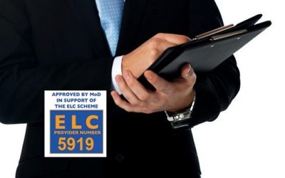 EA03 – Level 3 Award in Taking Control of Goods Course (RQF) for Enforcement Agents (Bailiffs) PLUS Court Certification Process and Practical assessment – MILITARY LEAVERS ONLY