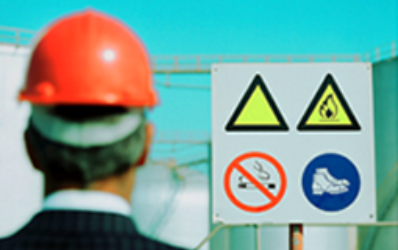 HS06 – Level 3 Award in Health and Safety in the Workplace (RQF)