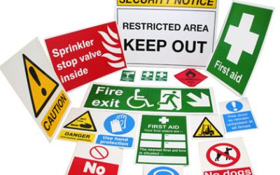 HS05 – Level 2 Award in Health and Safety within the Workplace (RQF)