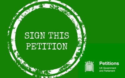 EndeavourUK are supporting the Petition to Stop the Security Industry Authority (SIA) charging for Licence renewals!