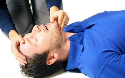 FA02 – Level 3 Award in First Aid at Work (RQF) – 3 day course