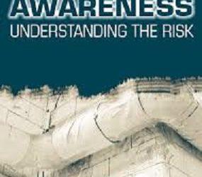 HS22 – Asbestos Awareness Training