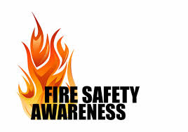 HS02 – Level 1 Award in the Principles of Fire Safety Awareness (RQF)