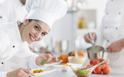 HS13 – Level 2 Award in Food Safety in Catering (RQF)