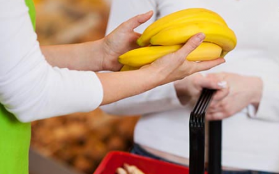 HS10 – Level 1 Award in Food Safety in Retail (RQF)