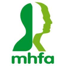 FA10 – Mental Health First Aid